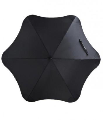 Облегченный зонт Blunt Lite Plus с системой быстрого высыхания черный