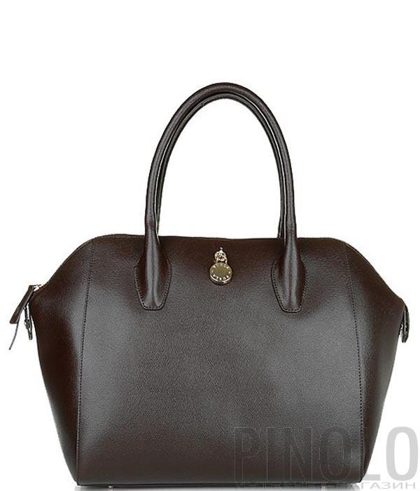 Новая сумка Furla оригинал купить в Москве, цена 8 999