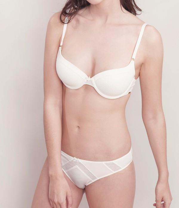 Комплект Gisela 0123 белый