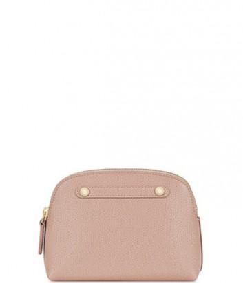 Косметичка Furla Piper 888194 розовая