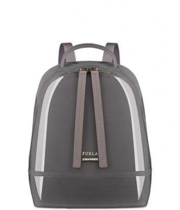 Рюкзак Furla Candy 885219 серый