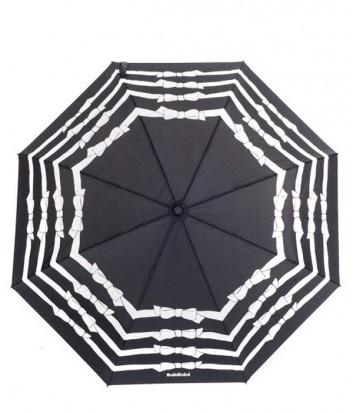 Зонт автомат Baldinini 31 черный