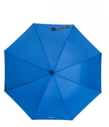 Зонт трость GF Ferre LA-7002 синий
