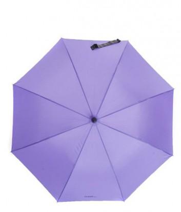 Зонт трость GF Ferre LA-7002 фиолетовый