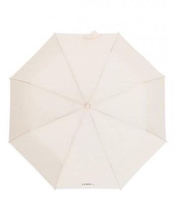 Зонт-автомат GF Ferre LA-7004 бежевый