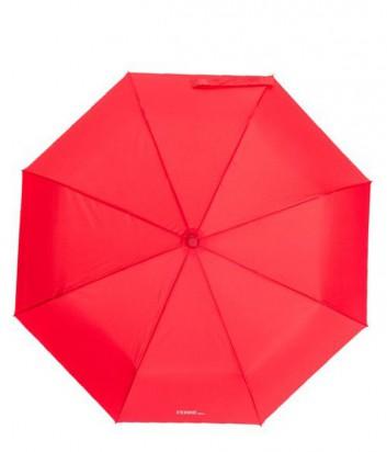 Зонт-автомат GF Ferre LA-7004 красный