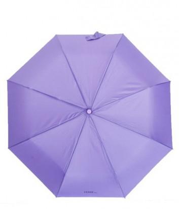 Зонт-автомат GF Ferre LA-7004 фиолетовый