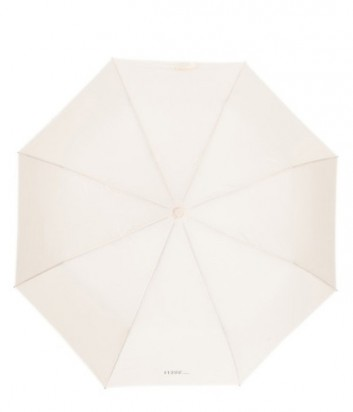Зонт-полуавтомат GF Ferre LA-7005 бежевый