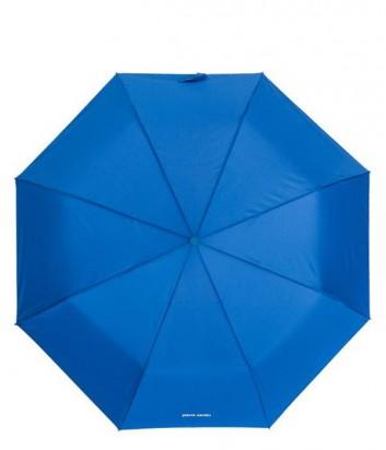 Зонт-полуавтомат GF Ferre LA-7005 синий
