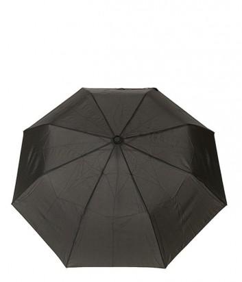 Зонт-полуавтомат GF Ferre LA-388 черный