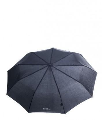 Зонт-автомат GF Ferre LA-4016 черный