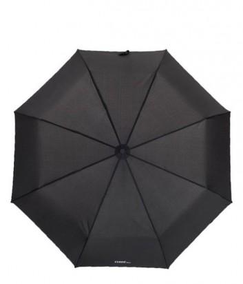 Зонт-автомат GF Ferre LA-7007 черный