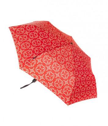 Зонт-автомат Pierre Cardin 75167-2 красный