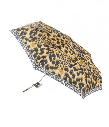 Зонт-автомат Pierre Cardin 75165-3 принт