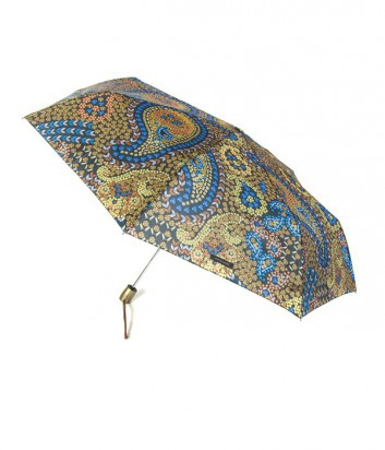 Зонт-автомат Pierre Cardin 75163-1 цветной