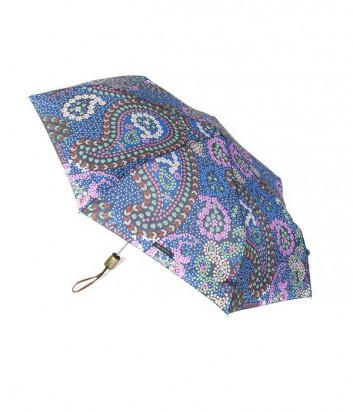 Зонт-автомат Pierre Cardin 75163-2 цветной