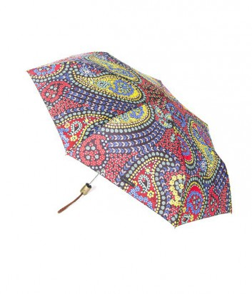 Зонт-автомат Pierre Cardin 75163-3 цветной