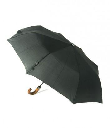 Зонт-автомат Pierre Cardin 7294 черный