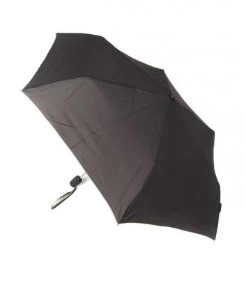 Зонт-автомат Pierre Cardin 7296 коричневый