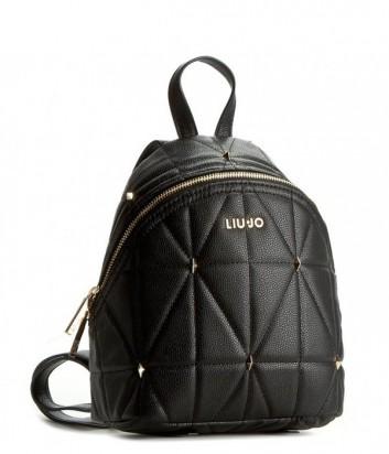 Женский рюкзак Liu Jo Ape черный