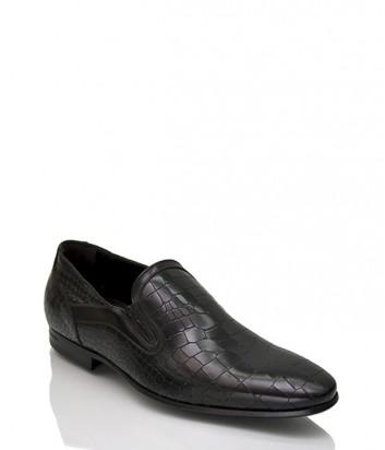 Туфли Dino Bigioni 13442 черные