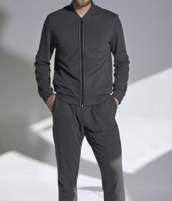 Мужской трикотажный костюм Verdiani 5802