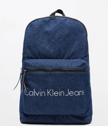 Рюкзак Calvin Klein с отсеком для ноутбука
