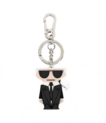 Яркий брелок Karl Lagerfeld KARL