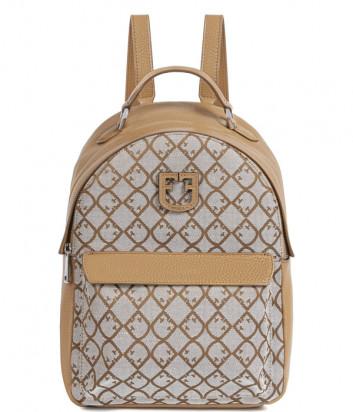 d13bfc0a08cd Купить сумки Фурла (Furla)