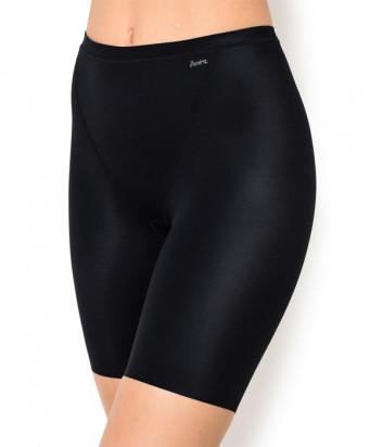 Корректирующие шорты Janira Sweet Contour 31872 черные