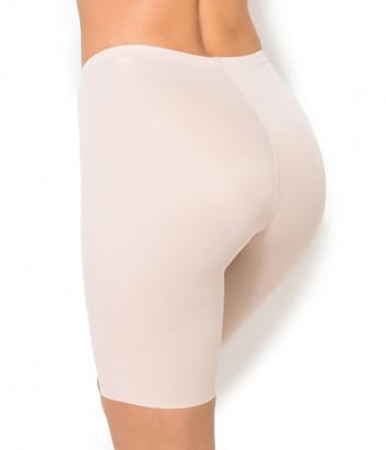 Корректирующие шорты Janira Sweet Contour 31872 телесные