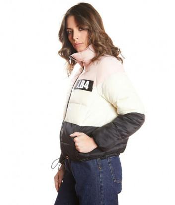 Куртка J.B4 Just Before WH03330 трехцветная