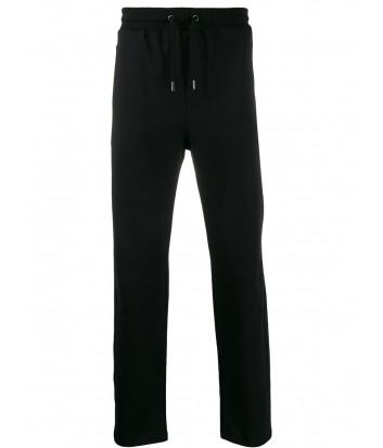 Спортивные штаны Karl Lagerfeld 705025 черные