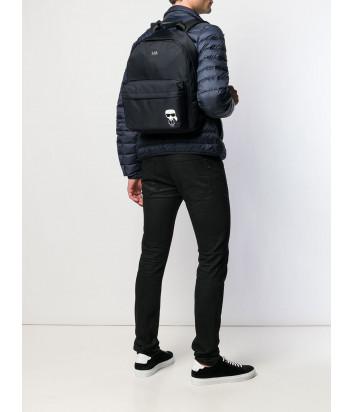Рюкзак Karl Lagerfeld Ikonik 805912 черный
