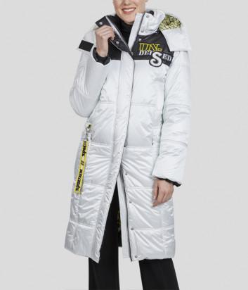 Куртка Sportalm 908220 в наличии в черном цвете