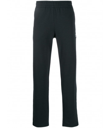 Спортивные брюки EA7 Emporio Armani 8NPP51 PJ05Z серые