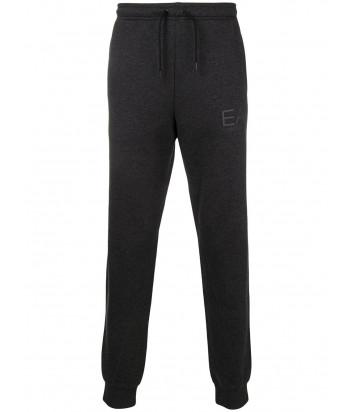 Спортивные брюки EA7 Emporio Armani 6ZPP75 PJF3Z серые