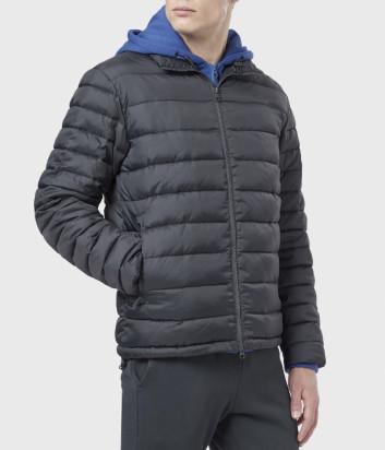 Куртка EA7 Emporio Armani 6GPB18 PNR7Z синяя