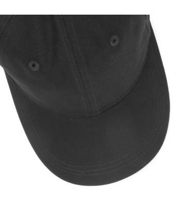 Бейсболка Calvin Klein Jeans K60K606283 черная