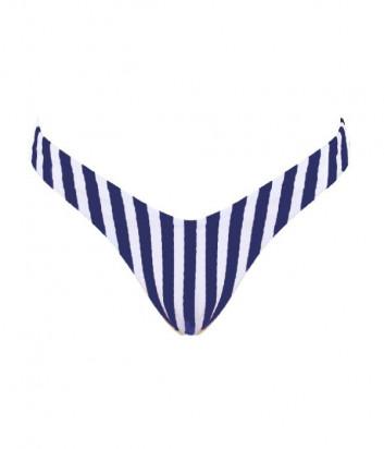 Плавки TOCCATA Rebecca 080 в сине-белую полоску