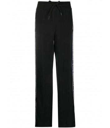 Спортивные брюки ICEBERG B0326305 черные