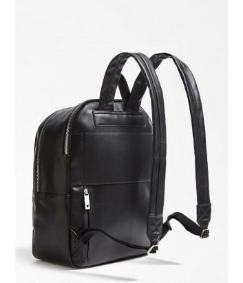 Мужской рюкзак GUESS Cozy Manhattan HM6808POL94 черный