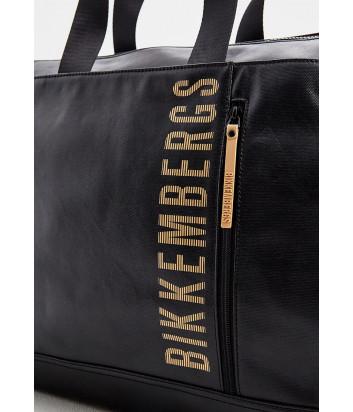 Дорожная сумка BIKKEMBERGS E2APME82003Z черная