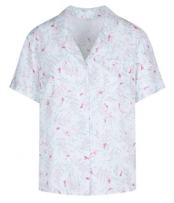 Рубашка LINGADORE 5025P с цветочным принтом