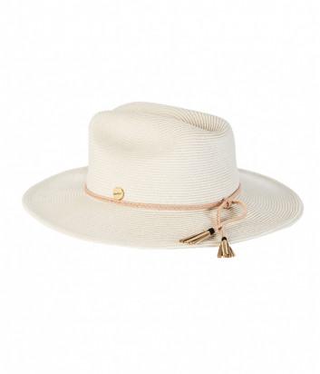 Шляпа SEAFOLLY 71415-HT бежевая