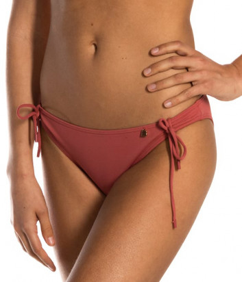 Плавки BEACHLIFE Dusty Cedar 070204-274 терракотовые