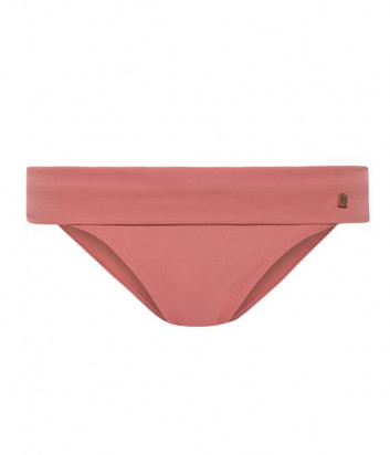 Плавки BEACHLIFE Dusty Cedar 070201-274 терракотовые