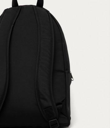 Рюкзак CALVIN KLEIN Jeans K50K506145 черный