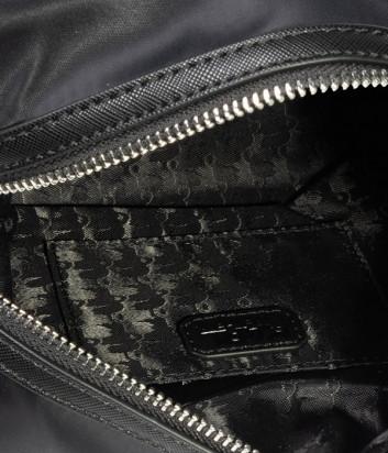 Косметичка KARL LAGERFELD Ikonik 201W3201 черная