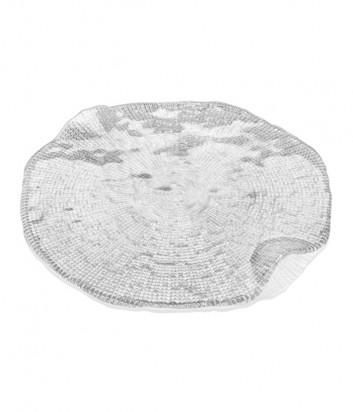 Тарелка для сыра IVV 32см 6247.1